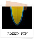 round_pin