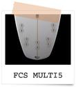 fcs_multi5