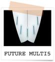 future_multi5