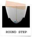 round_step