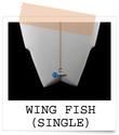single_wing_fish