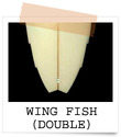 double_wing_fish