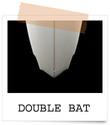 double_bat