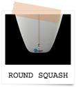 round_squash