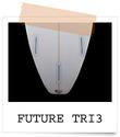future_tri3