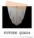 future_quad4