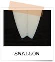 swallowのサムネイル画像