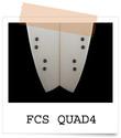 fcs_quad4のサムネイル画像