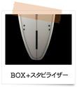 boxplus
