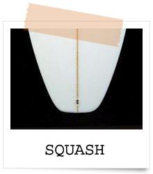 AQUASH
