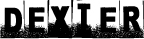 logo_dexter